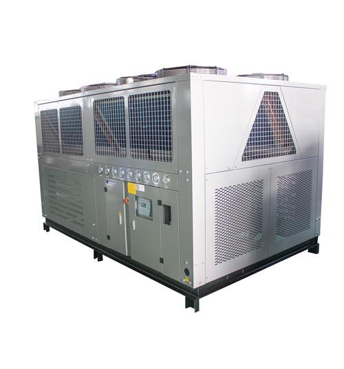 40HP風冷冷水機.jpg